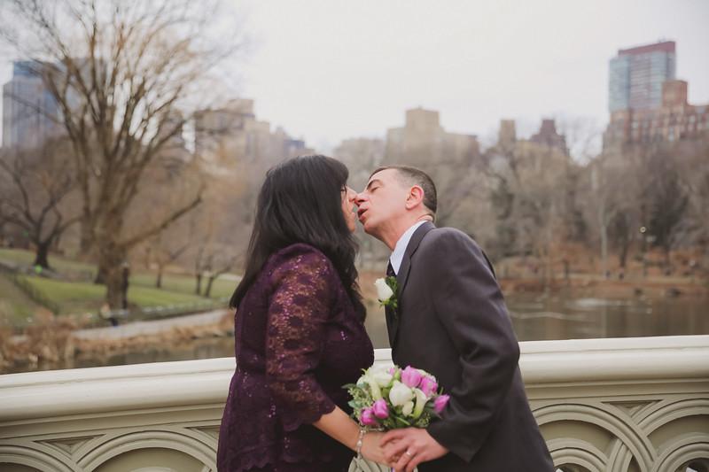 Central Park Wedding - Diane & Michael-42.jpg