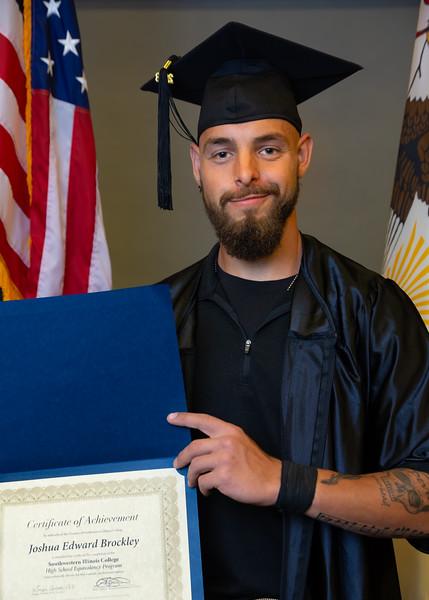 SWIC Graduation May 16-8505.jpg