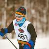 Ski Tigers GLD MW JNQ 121716 153124-2