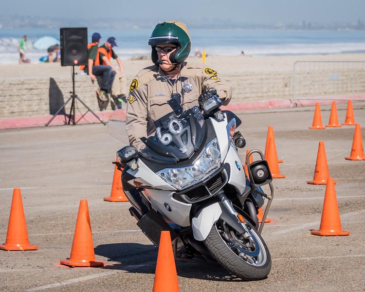 Rider 60-13.jpg