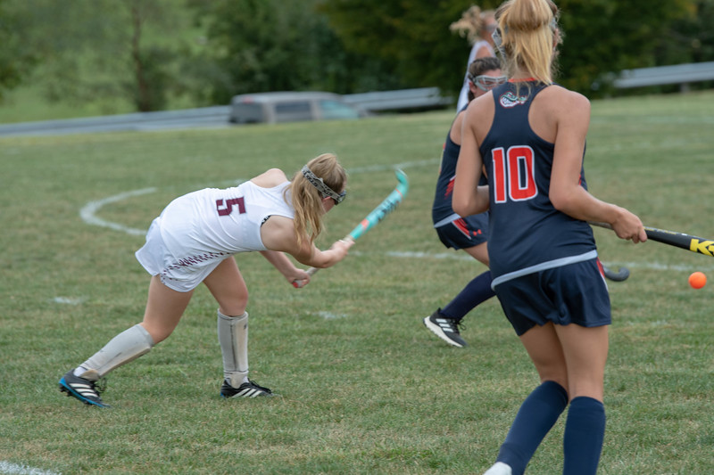 Girls FH vs Res (222 of 300).jpg