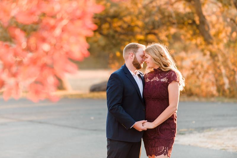 Sean & Erica 10.2019-127.jpg