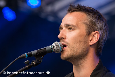 Rasmus Walter 03/08 2013