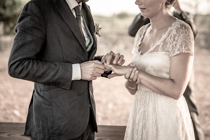 Hochzeit Gerli&Jaume-40.jpg