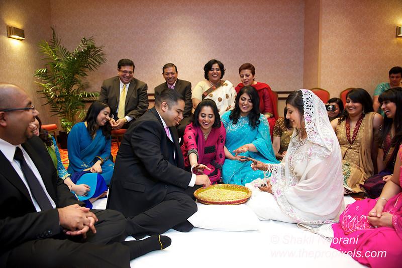 Naziya-Wedding-2013-06-08-01889.JPG