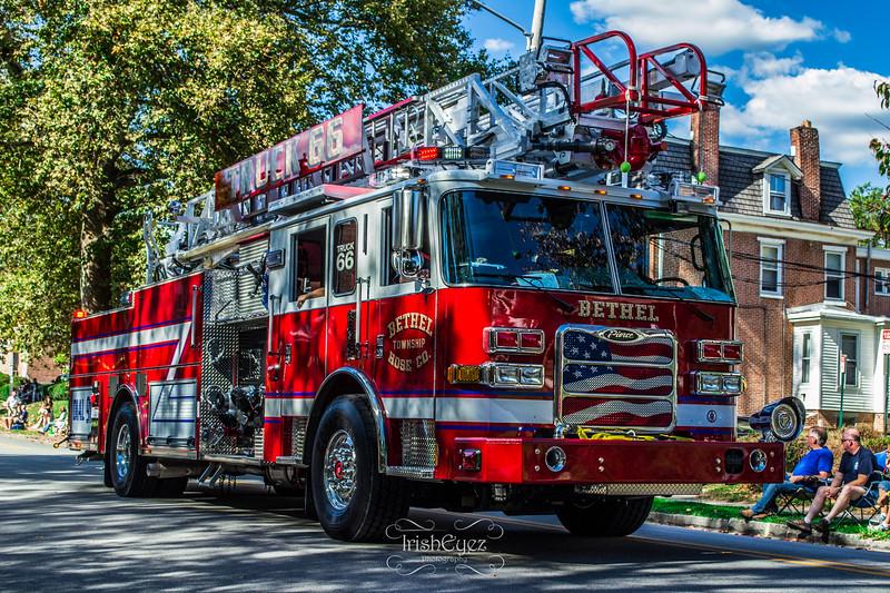 Bethel Fire Company (11).jpg