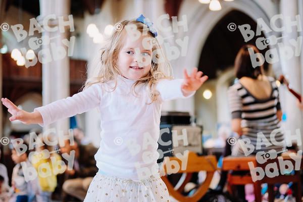 © Bach to Baby 2018_Alejandro Tamagno_Dulwich Village_2018-06-07 004.jpg