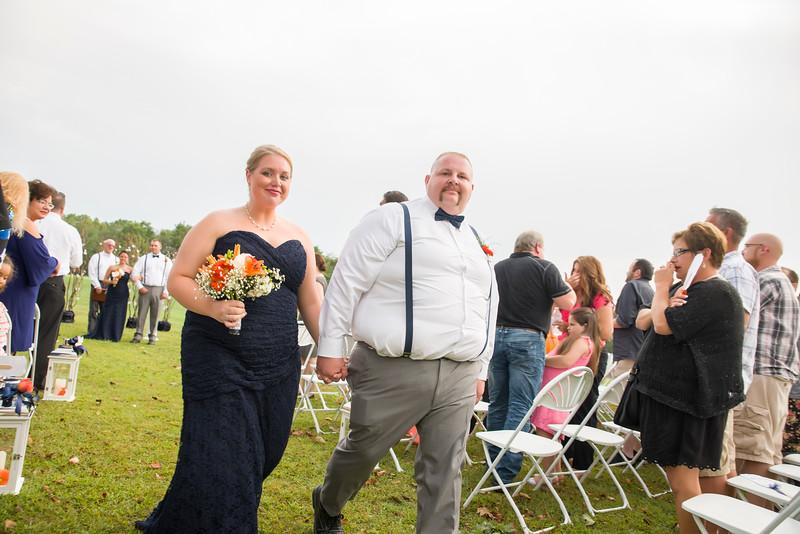 Waters wedding438.jpg