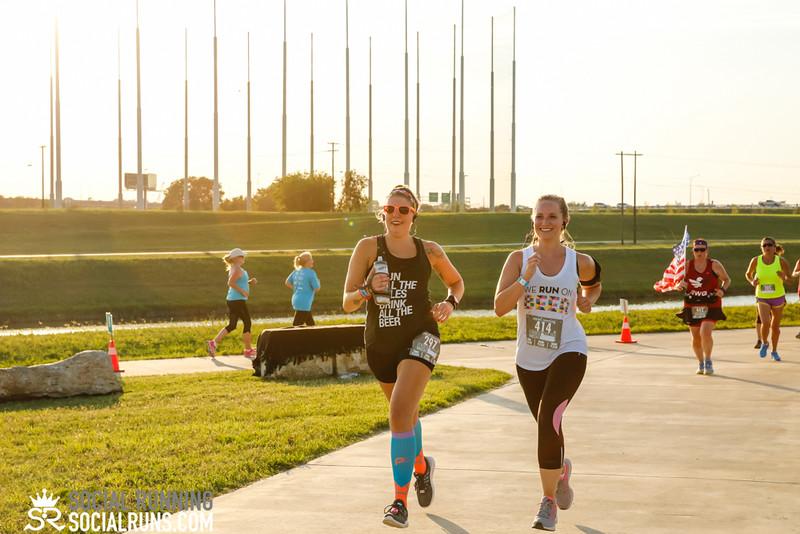 National Run Day 5k-Social Running-2871.jpg