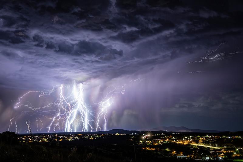 Mtn Road Lightning close.jpg