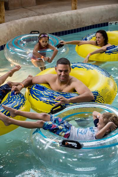 Country_Springs_Waterpark_Kennel-5032.jpg