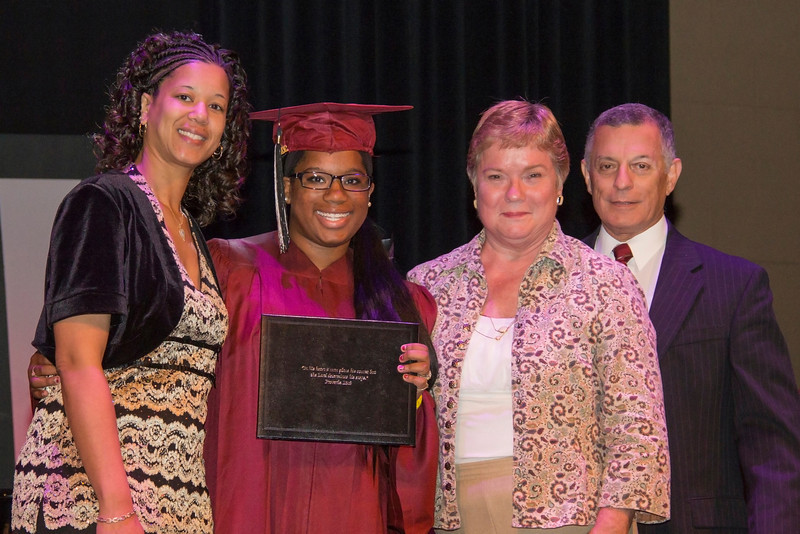Beninato M Diploma.jpg