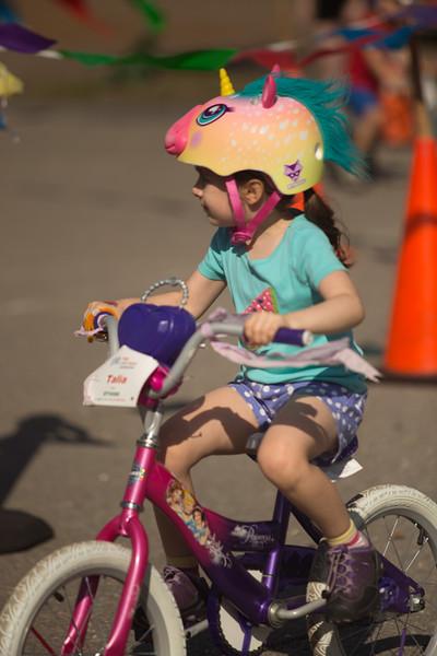 PMC Lexington Kids Ride 2015 346_.jpg