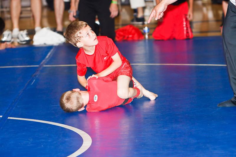 MMA_Houston_20090418_0065.jpg