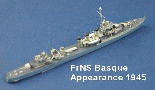 FrNS Basque-2.JPG