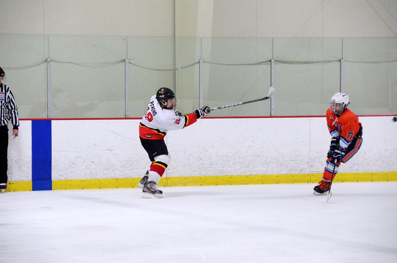 130113 Flames Hockey-094.JPG
