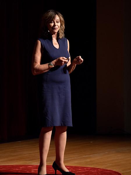 TedxAM18-6020236.jpg