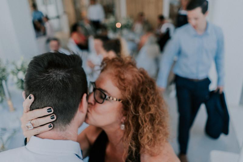 Tu-Nguyen-Destination-Wedding-Photographer-Mykonos-Katherine-Benji-425.jpg