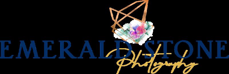 ESP New Logo 2019.png