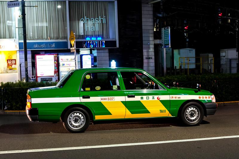 Tokyo -0356.jpg