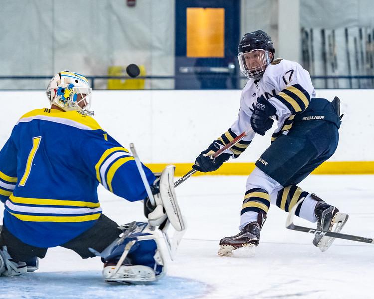 2018-10-19-NAVY-Hockey_vs_Delaware-13.jpg