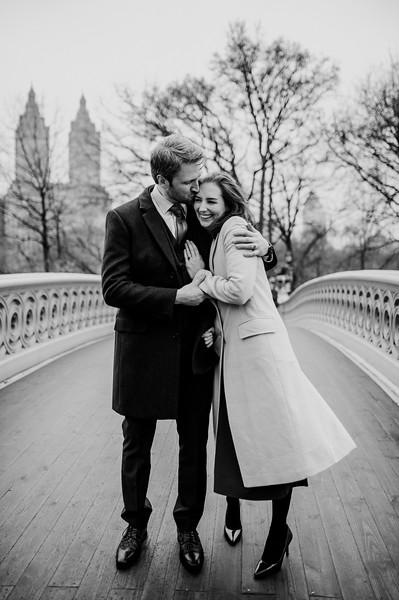 Tara & Pius - Central Park Wedding (197).jpg