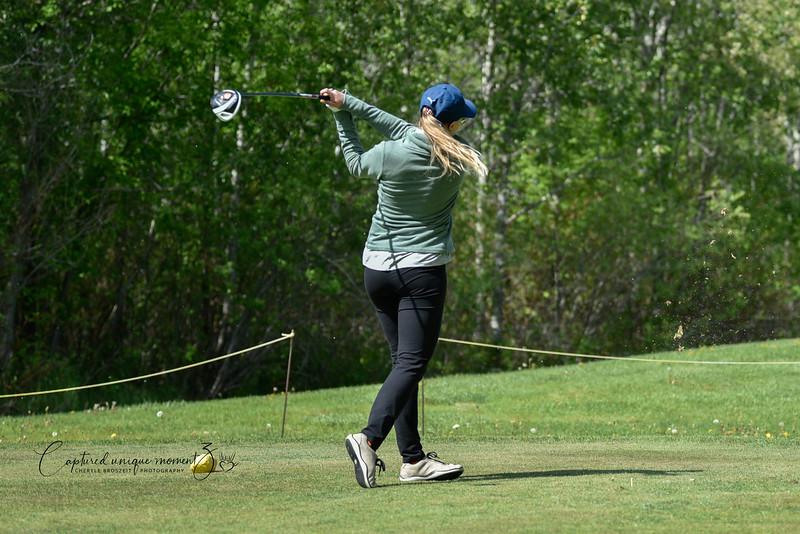 National Deaf Golf Clinic-160.jpg