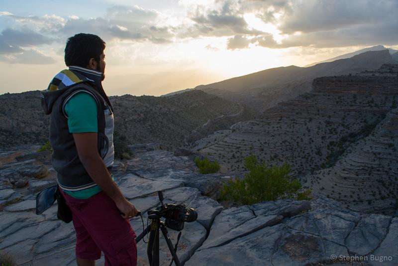 Jebel Akhdar-0702.jpg