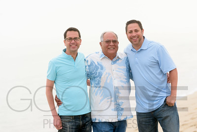 1086_Larrie_Alfred_Seabrigt_Beach_Santa_Cruz_Family_Photography