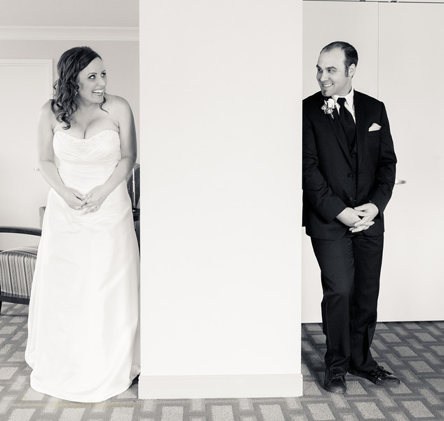 B&W Leffel Wedding-30.jpg