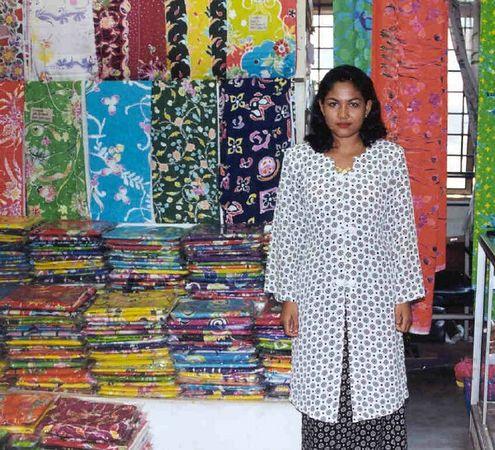 Batik Shop.jpg