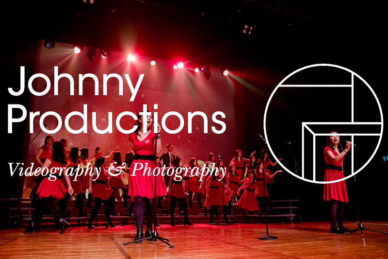 0038_day 2_ SC flash_johnnyproductions.jpg