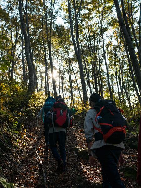 Niigata Expedition 2016 - 2-1060121.jpg
