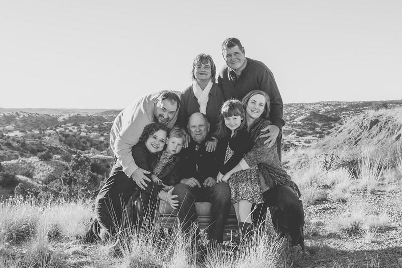 Honeycutt family-3.jpg