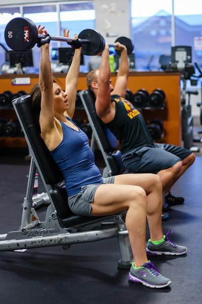 Save Fitness-20150110-114.jpg