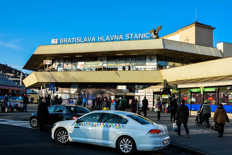 Bratislava-3.jpg