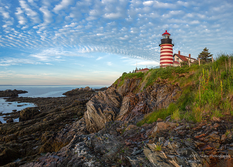 West Quoddy Lighthouse 340 Pano 4.jpg
