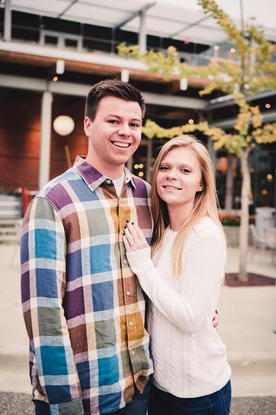 Bryan+Allie-2-37.jpg