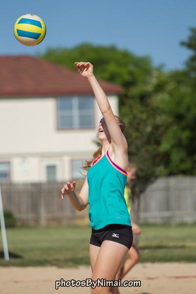 APV_Beach_Volleyball_2013_06-16_9370.jpg