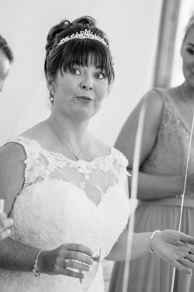 Campbell Wedding-406.jpg