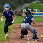 2021 - Section 3 Softball