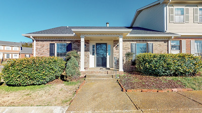 701 Brentwood Pt Brentwood TN 37027