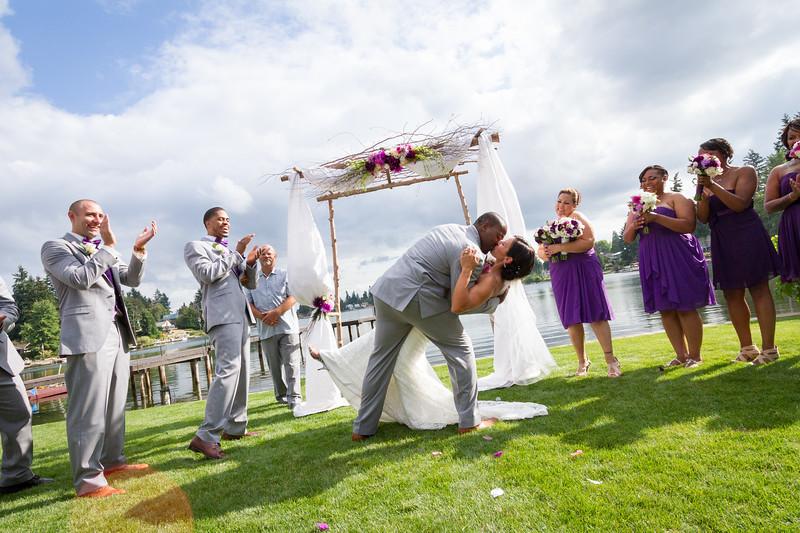 ALoraePhotography_DeSuze_Wedding_20150815_676.jpg