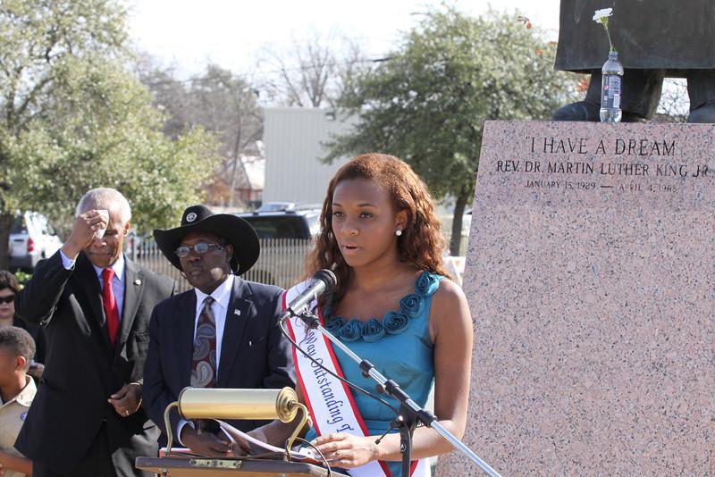 MLK Speech C (38).JPG