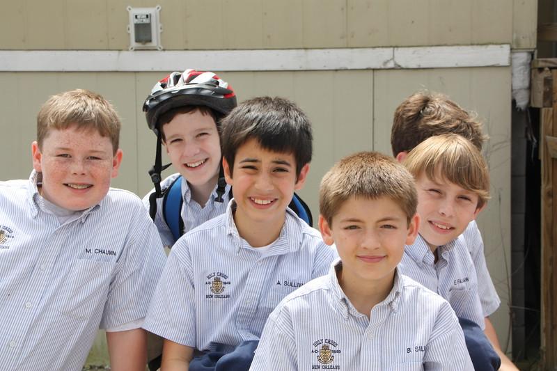6th grade Olympus Day -  Part 2 055.JPG