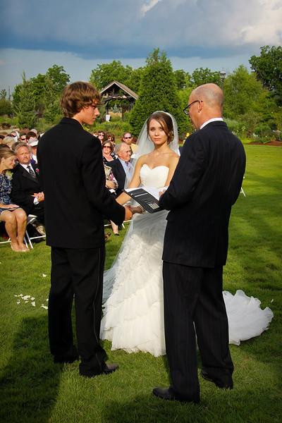 Sara and Kelley Wedding  (431).jpg