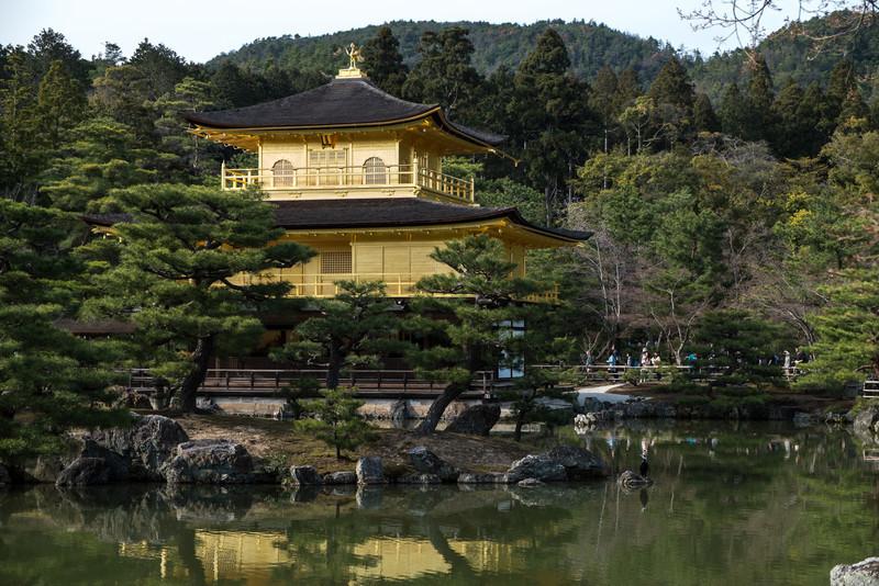 Kyoto Day 9 (273 of 317).jpg