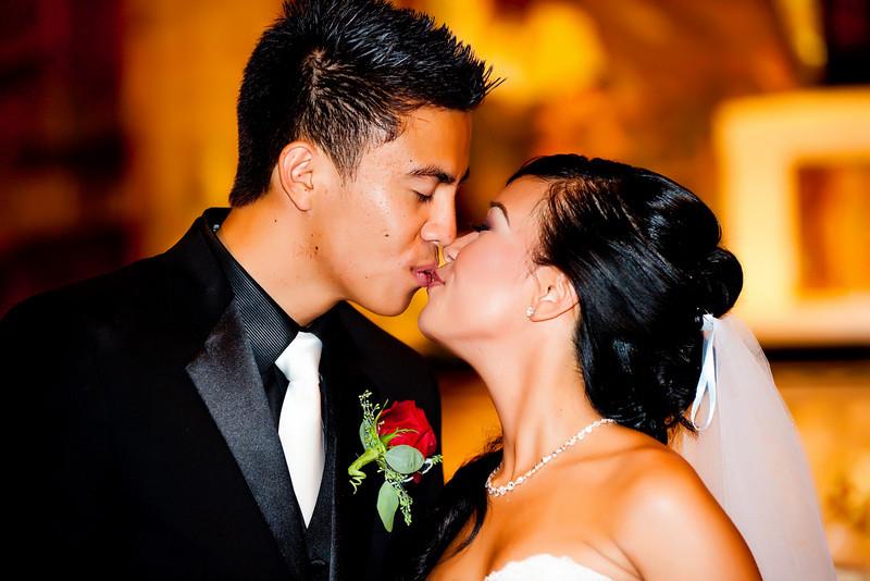 wedding-photography-J-A-0653.jpg