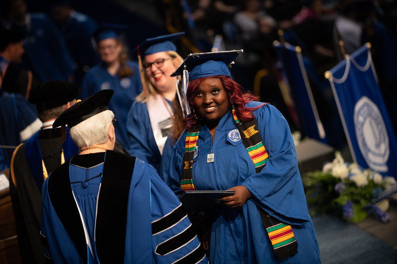 May 11, 2018 commencement -1929.jpg