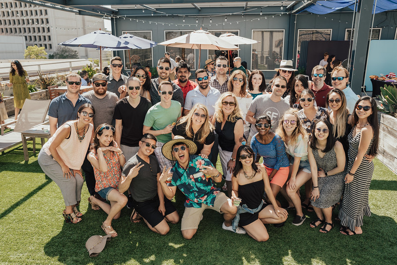 2017-07-08_ROEDER_HelloSign_SummerParty_0305.jpg